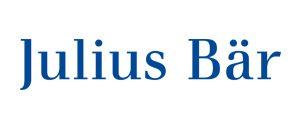 Julius-Baer-logo