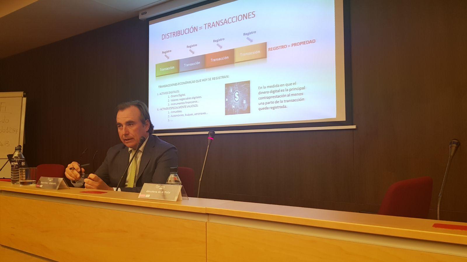 Miguel-Ruiz-Gallardon-Aspectos-Juridicos-de-la-Tokenizacion-de-Activos
