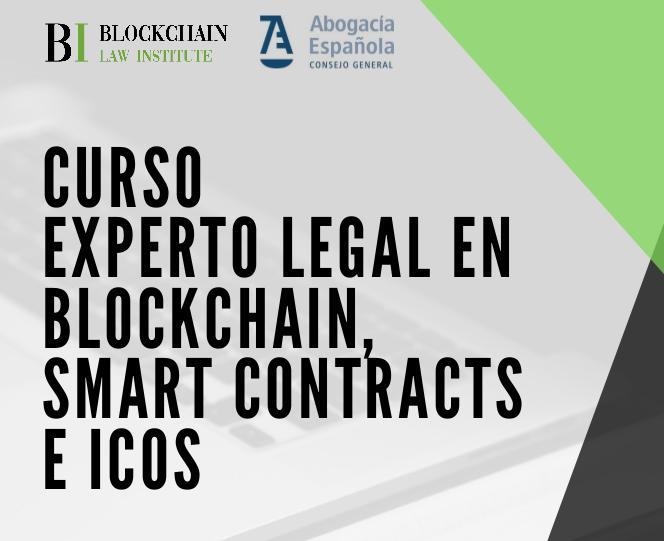 curso-blockchain