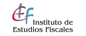 IEF-logo