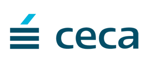 Logo_CECA