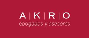akro-logo