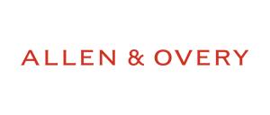 allen-overy-logo