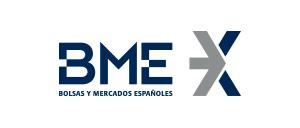 bmex-logo