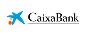caixabank-logo