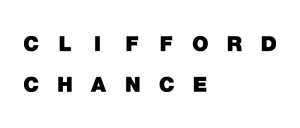 clifford-chance-logo