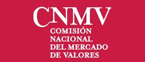 cnmv-logo