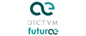 dictum-futurae-logo