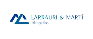 larrauri-marti-logo