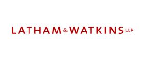 latham-watkins-logo