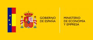 ministerio-economia-logo
