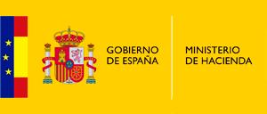 ministerio-hacienda-logo