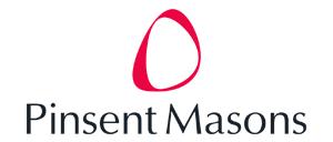pinsent-masons-logo