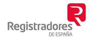 registradores-logo