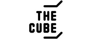 the-cube-logo