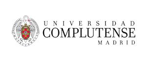 universidad-complutense-logo