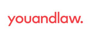 youanlaw-logo