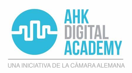 AHK Digital Akademie