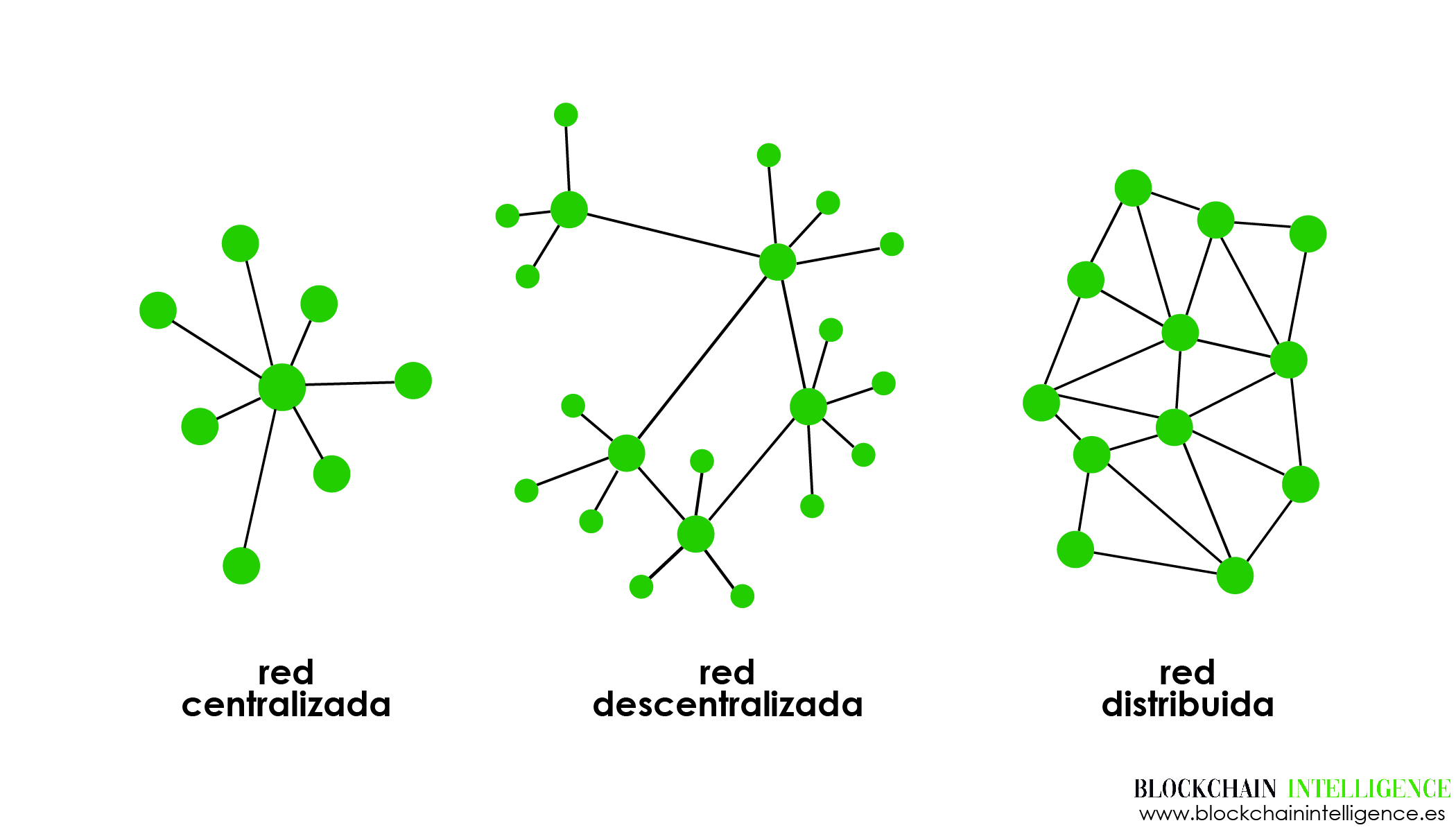 redes logo largo-01
