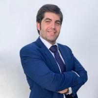 Fernando Tesón de Troya