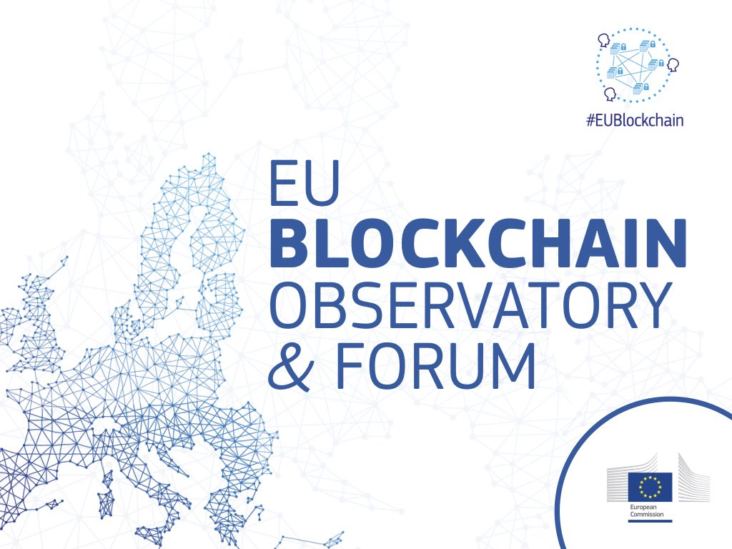 EU-Launches-Blockchain-feature-foto