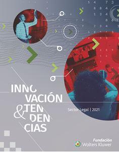 0007523_innovacion-y-tendencias-sector-legal-2021_300