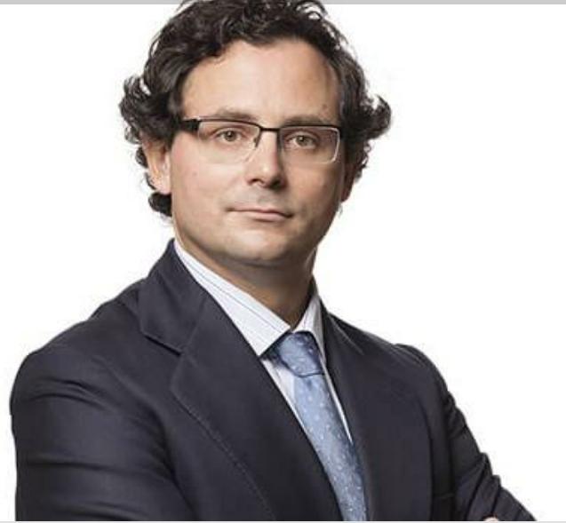 Pedro Guerrero Meseguer