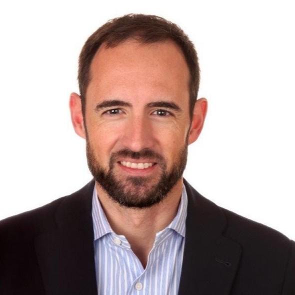 Luis Ruiz-Rivas García