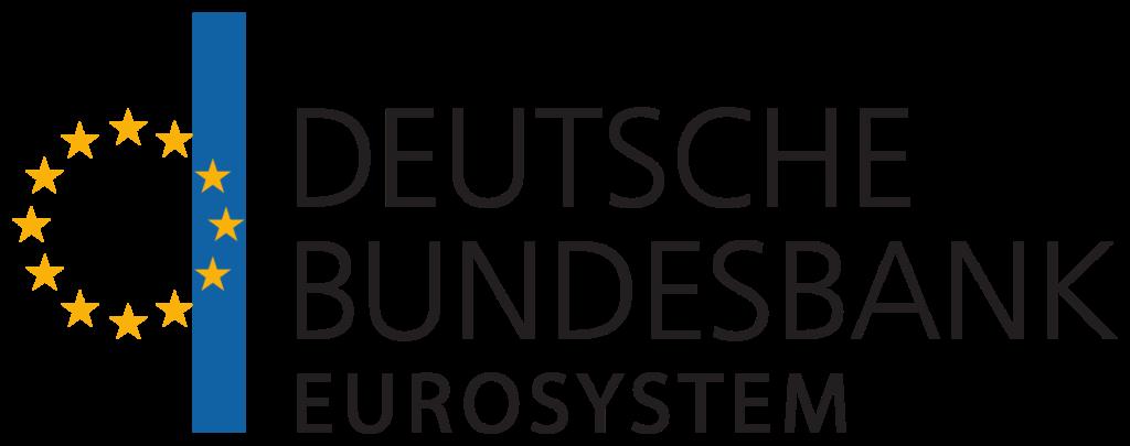 Bundesbank-Wenalyze-1-1024×405