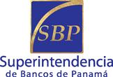 Logo-SBP