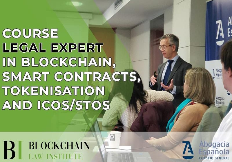 COURSE-LEGAL-EXPERT-IN-BLOCKCHAIN